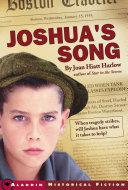 Pdf Joshua's Song