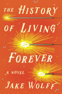 link to The history of living forever in the TCC library catalog