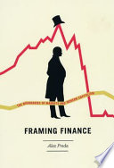 Framing Finance