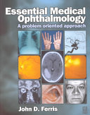 Essential Medical Ophthalmology