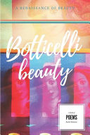 Botticelli Beauty