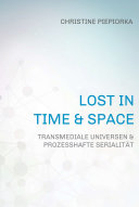 Lost in Time & Space