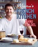 Manu s French Kitchen Book PDF