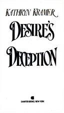 Desire s Deception