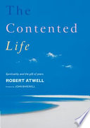 The Contented Life