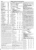 Moody's Bank and Finance Manual