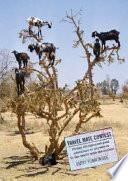 Goat Trees