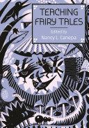 Teaching Fairy Tales