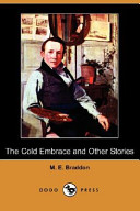 Read Online The Cold Embrace and Other Stories Epub