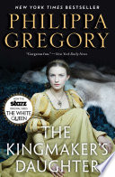 The Kingmaker S Daughter Book PDF