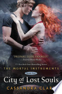 City Of Heavenly Fire Pdf [Pdf/ePub] eBook