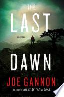 The Last Dawn