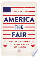 America the Fair Book