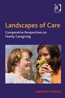 Landscapes of Care