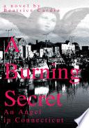 A Burning Secret