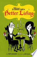 The Villain s Guide to Better Living Book PDF