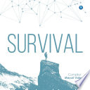 Read Online SURVIVAL For Free