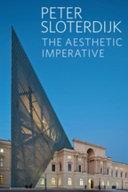 The Aesthetic Imperative [Pdf/ePub] eBook