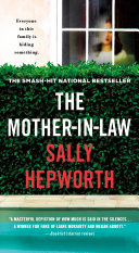 The Mother In Law [Pdf/ePub] eBook