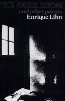 The Dark Room and Other Poems