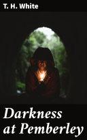 Darkness at Pemberley Pdf/ePub eBook