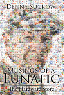 Musings of a Lunatic