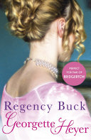 Pdf Regency Buck Telecharger