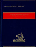 Textbooks of Military Medicine  Military Preventive Medicine  Mobilization and Deployment  V  l  2003