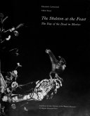 Pdf The Skeleton at the Feast