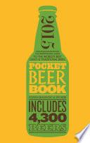 Pocket Beer Book, 2nd edition