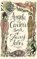 Angela Carter's Book Of Fairy Tales [Pdf/ePub] eBook
