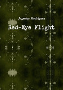 Red-Eye Flight