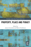 Property, Place and Piracy