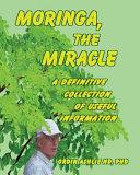 Moringa, the Miracle