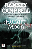 The Hungry Moon [Pdf/ePub] eBook