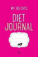 My 90 Days Diet Journal