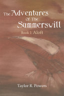 The Adventures Of The Summerswill ebook