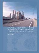 Malaysia  Modernity and the Multimedia Super Corridor