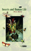 Insects and Human Life