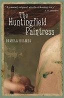 Pdf The Huntingfield Paintress