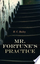 Mr  Fortune s Practice