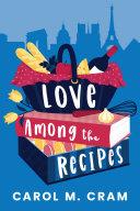 Love Among the Recipes Pdf/ePub eBook