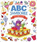 ABC Jamboree Over 250 Words
