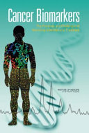 Cancer Biomarkers Book
