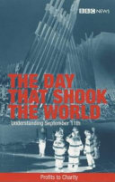 The Day that Shook the World Book