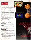 IBM Research Book