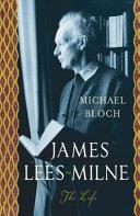 James Lees Milne Book PDF