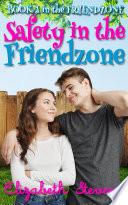 The Friend Zone Pdf/ePub eBook