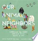 Our Animal Neighbors