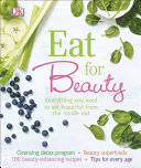 Eat for Beauty